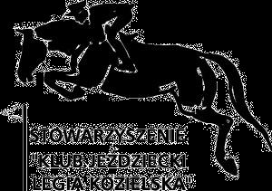 logo-kozielska-300x211