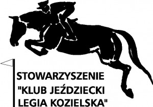 logo legia kozielska