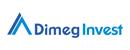 Dimeg-Invest