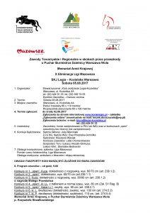 ZTiR-B LM 05.08. Legia Kozielska - Propozycje1