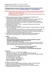 ZTiR-B LM 05.08. Legia Kozielska - Propozycje2