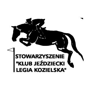 Stowarzyszenie Klub Jeździecki Legia – Kozielska
