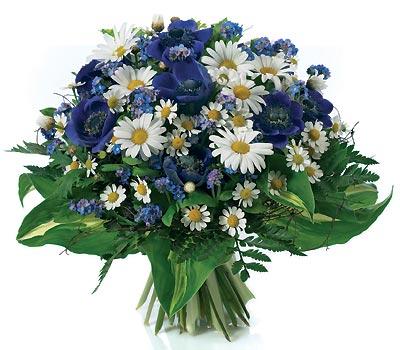 Zarząd Stowarzyszenia Klub Jeździecki Legia Kozielska składa Panu Marianowi Kozickiemu serdeczne życzenia imieninowe!