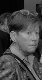 śp. Anna Smelczyńska