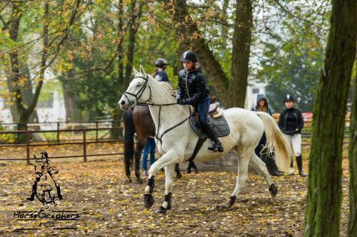 Hubertus 2017 10 2017 D810-22